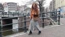 Holland Feb 2017 057