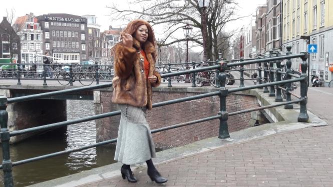 Holland Feb 2017 059